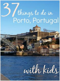 37 things to do in P