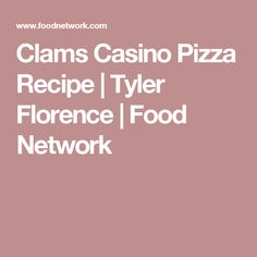 Tyler Florence's Chicken Francese recipe from Food Network is similar to veal piccata: a lemony, sauteed chicken cutlet finished with a smooth white wine sauce. Tyler Florence, Florence Food, Texas Chili, Fondue Recipes, Fish Recipes, Dinner Recipes, Chef Recipes, Chicken Parmesan Recipes, Hamburg
