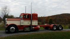 Thomas Pride Trucking