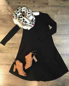 skirt extender or skirt underneath for added length