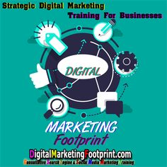 #DigitalMarketingCourseForBusiness #DigitalMarketingProgramme #FundamentalsOfDigitalMarketing #OnlineBusinessMarketingCourses&Training #SocialMediaBusinessCourse #DigitalMarketingFootprint #DigitalMarketingTraining #DigitalMarketingCoursesforSmallBusinesses #SmallBusinessMarketingOnlineTrainingCourses Facebook Marketing Strategy, Social Media Marketing, Digital Marketing, Marketing Approach, Company Values, Marketing Channel, Marketing Training, Marketing Professional, Footprint