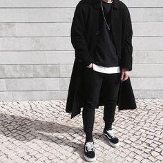 Basic Street Lord
