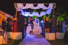 El civil http://www.gusso.com.ar/bodas.html