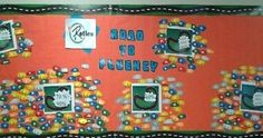 On the road to math fact fluency with Reflex