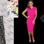Miranda Kerr, fashion icon della settimana    Abbiamo sbirciato tra i look da red carpet più cool della splendida modella australiana Miranda Kerr .News dal Mondo FASHION.. Per i vostri acquisti, visitate www.dadeshoes.com, scarpe e accessori firmati ai prezzi più bassi del web! LIU JO, CESARE P, VIC MATIE', GABS, D'ACQUASPARTA, LORIBLU, DOUCAL'S,  REFRIGUE, BAGGHY e molto altro ancora! Non troverete prezzi più bassi su tutto il web.. provare per credere...le migliori inf