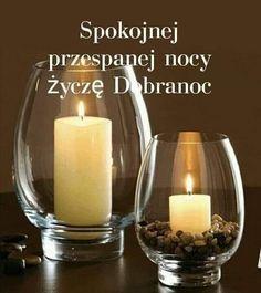 Good Night, Wine Glass, Nighty Night, Good Night Wishes, Wine Bottles