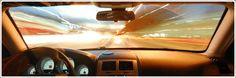 Fahrerlebnisse mit Traumautos, Motorsport und purer Fahrspaß Pure Products, Car, Autos, Automobile, Cars