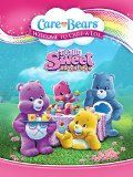 The Care Bears: Totally Sweet Adventures