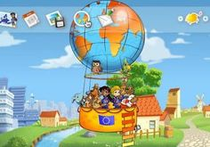 A+ Excellent : Universal Children's Day 20 November Project 4, Child Day, Important Dates, Kids Corner, Play To Learn, Special Education, Preschool, November, Learning