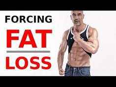 Carb Cycling explained - the secret weapon - YouTube