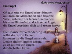 Die 103 Besten Bilder Von Gedichte Engel Engelzitate Und