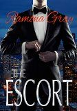 Free Kindle Book -  [Literature & Fiction][Free] The Escort Check more at http://www.free-kindle-books-4u.com/literature-fictionfree-the-escort/