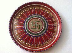 Pooja-Thali-2.jpg (875×652)