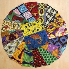 african ankara styles holland wax prints fabric