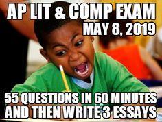 Customized Essay Writing Services and essay help Ap Lit Memes, Choir Memes, Choir Humor, Exams Memes, Ap Exams, Ap 12, Proxy, Ap Test, Ap Literature