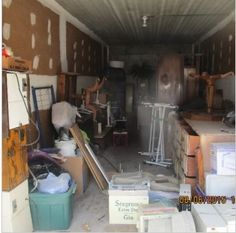 10x28. #StorageAuction in Pompano Beach (226). Ends Aug 26, 2015 8:35AM America/Los_Angeles. Lien Sale.