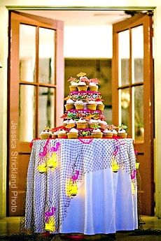 Weddings in hawaii on pinterest maui travel packages and hawaii