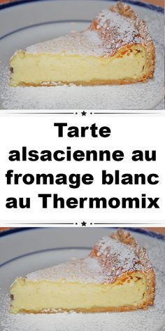 Flan, Dessert Thermomix, Biscuits, Chicken Recipes, Cheesecake, Food And Drink, Bread, Grands Parents, Ethnic Recipes