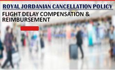 Any passengers cancelled Royal Jordanian flights due to flight delay so they need to read out the Royal Jordanian cancellation policy get info about flight delay compensation dial 1-802-801-8992 for how to claim flight cancelled compensation easily. Royal Jordanian, Online Support, Reading, Reading Books