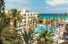 Family Life Alcudia Pins - Majorka - Hiszpania Holidays 2017, Family Life, Summer, Painting, Travel, Walls, Beach, Summer Time, Viajes