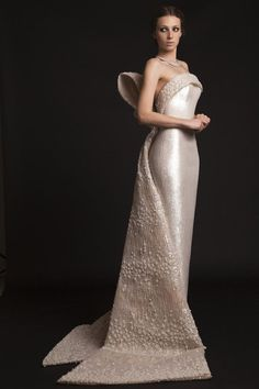Michael Cinco Bridal Collection 2017 - Google Search
