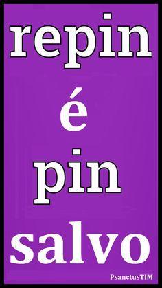 Preciso de repin #betaajudabeta #operacaobetalab Repin é só salvar o pin