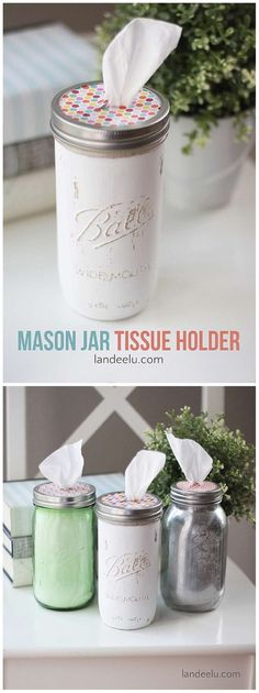 Anyone Need A Tissue?