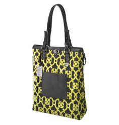 43 Best Petunia Handbags Images