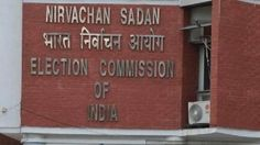 EC Orders Closure of 5 Distilleries in State Till 4 February, 12 Under Scanner ...  #PunjabElections2017