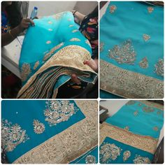 At Simaaya, we check each and every #product in detail before dispatching them to the #customer. Check out our #collection at www.simaayafashions.com  We #deliver all across the Globe :)  #OnlineShopping #IndianWear #Designer #QualityCheck #ShopOnline #Shopaholic #Bridal #Fancy #Wedding #Partywear #Fashion #Ethnic
