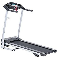 The Best Folding Treadmill For Home Use UNDER $200... Sound too good to be true, check it out for yourself!
