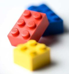 Lego Club Norristown, PA #Kids #Events