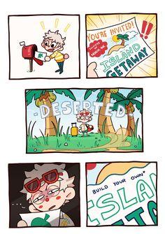 See more 'Animal Crossing: New Horizons' images on Know Your Meme! Animal Crossing Fan Art, Animal Crossing Villagers, Animal Crossing Characters, Animal Crossing Memes, Otaku, New Leaf, Fire Emblem, Funny Comics, Funny Animals