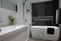 laundry room ideas modern australian - Google Search