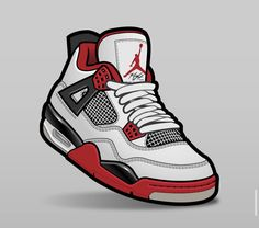 All Nike Shoes, Nike Shoes Outfits, Hype Shoes, Sneakers Nike, Sneakers Wallpaper, Shoes Wallpaper, Nike Wallpaper, Sneaker Games, Sneaker Art