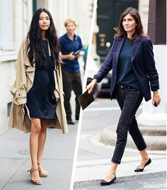 How Freezing Your Tights Will Change Your Whole Damn Life | Fashion | PureWow National