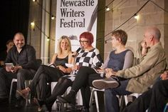 Visit the post for more. Newcastle, Regional, Concerts, Festivals, Writers, Australia, Events, Shit Happens, Authors