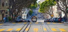 How I Saved 40% of My Monthly Income & Amassed $100k in Assets Living in San Francisco https://cstu.io/d66bad #planlord