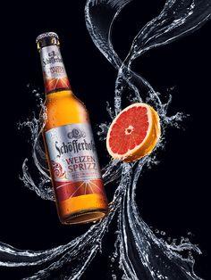 beer, product-photography, advertising, beverage, still, drinks, summer, splash, water, freeze