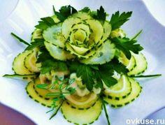 Fresca insalata