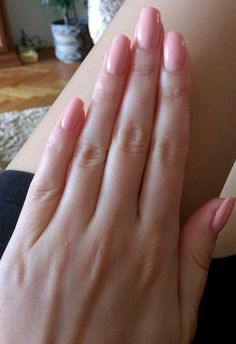 nail art summer #nails Cute Nails, Pretty Nails, Finger Art, Pink Dragon, Pink Power, Double Team, 3d Nail Art, Flower Nails, Creative Nails