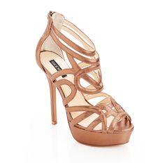 Emery - ShoeMint.  LOVE THESE !!!!