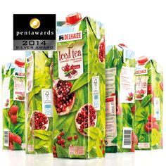 The world's leading packaging design competition. This globally accredited award is the definitive symbol of creative excellence in packaging. Packaging Awards, Juice Packaging, Cool Packaging, Beverage Packaging, Brand Packaging, Red Dot Design, Box Design, Food Pack, Food Combining
