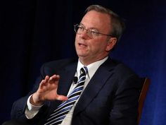 """Eric Schmidt On Inequality: """"Middle-class folks whose wages are stagnant are the global economy's biggest spenders. When they don't have money to spend, their lack of spending hurts not just them but all the companies that depend on them for revenue. Disruptive Innovation, Google S, Google Ideas, Lab Tech, Strength Of A Woman, Global Economy, Space Travel, Worlds Of Fun, Culture"""