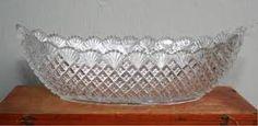 Bilderesultat for stemplet høvik Decorative Bowls, Glass, Home Decor, Eggs, Decoration Home, Drinkware, Room Decor, Corning Glass, Home Interior Design