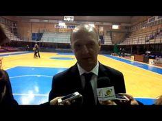 Video da parte di Maurizio Rossi