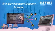 Best Web Development Company, Web Application Development, Mobile App Development Companies, Design Development, Mobile Web Design, Custom Website Design, Web Design Services, Responsive Web Design, Ecommerce