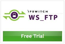 Ipswitch develops and markets software products and services for businesses worldwide.