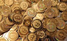 Η Κίνα απαγορεύει τη χρήση Bitcoins από στις τράπεζες -  Η κυβέρνηση της Κίνας απαγόρευσε στα χρηματοπιστωτικά ιδρύματα της χώρας να πραγματοποιούν συναλλαγές με Bitcoins, σε μια πρώτη προσπάθεια να καταλαγιάσει το σάλο που έχει ξεσπάσει γύρω από το ψηφιακό νόμισμα και �