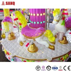 Hot Sale Backyard Merry Go Round Carousel For Sale , Find Complete Details about Hot Sale Backyard Merry Go Round Carousel For Sale,Backyard Merry Go Round,Merry Go Round,Small Carousel For Sale from -Zhengzhou Sanqgroup Machinery And Equipment Co., Ltd. Supplier or Manufacturer on Alibaba.com